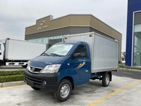 Xe tải Thaco Towner990, có sẵn, giao ngay tại Hải Phòng