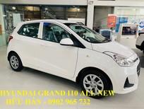 Giá xe i10 2021 tại Đà Nẵng, xe giao ngay