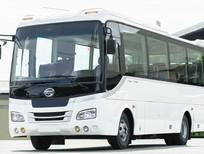 Bán xe Samco 2021, nhập khẩu chính hãng
