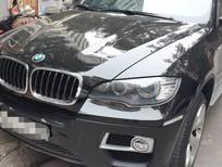 BMW X6 Xdrive đẹp chất niềm đam mê bất tận