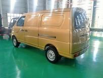 Xe tải Van Towner 2S tại Hải Phòng có sẵn giao ngay