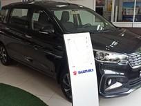 Suzuki Ertiga Sports 2020, ưu đãi tháng 1 lên đến 42 triệu