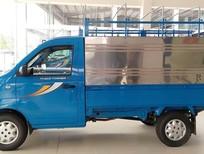 Xe tải 1 tấn TP HCM mới nhất 2021