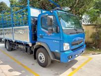 Bán xe trả góp Mitsubishi Fuso Nhật Bản 6.5 tấn 2021