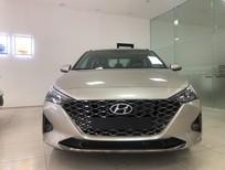 Hyundai Accent 2021 - đủ màu - giao ngay - giá tốt nhất.