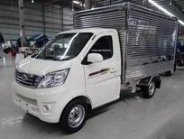 Tera100 990kg, xe đẹp, giá siêu rẻ (giao nhanh)