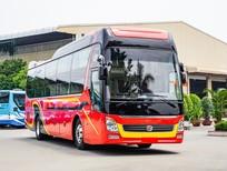 Cần bán xe Samco Isuzu Primas 2020