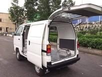 Suzuki Blind Van 2020 580kg, chạy giờ cấm, ưu đãi nhiều nhất trong tháng 1