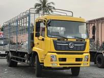 Mua xe tải 9 tấn ở đâu - xe tải Dongfeng 9 tấn thùng dài 7M5 tại Bình Dương