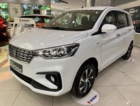 Giá xe Suzuki Ertiga Sport 2020 mới nhất