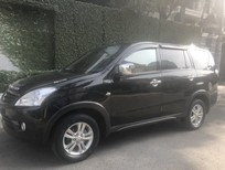 Cần bán lại xe Mitsubishi Zinger 2009