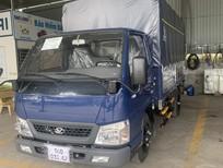 Xe tải Đô Thành IZ150 tại Cần Thơ, Hậu Giang, Kiên Giang, An Giang, Sóc Trăng