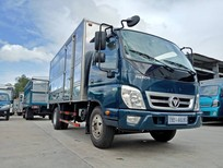 Bán xe tải Thaco Ollin tải từ 2.1 tấn đến 3.5 tấn ở Bình Dương