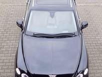 Bán Bentley Bentayga First Edition 2021 mới 100%