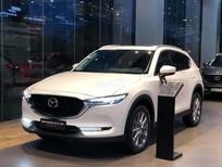 Bán Mazda Cx5 2021 chỉ từ 168tr, có xe giao ngay