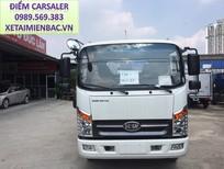 Veam VT260-1, xe tải Veam VT260-1