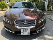 Bán xe Jaguar 2.0 XF premium Luxury SX 2015