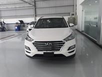 [Lâm Hyundai] Tucson 2.0 MPi 2021 khuyến mãi lớn tháng 5 + hỗ trợ vay đến 85% + quà tặng chính hãng cao cấp