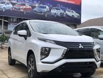 Mitsubishi Xpander Đà Nẵng 2021, trả góp 90% xe, LH Lê Nguyệt