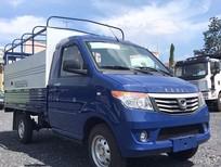 Giá xe tải Kenbo 990kg, màu xanh lam