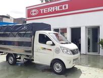Đại lý Ô Tô Ngọc Minh bán xe tải Teraco 990kg Tera 100 tại Hải Dương, hỗ trợ trả góp