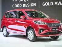 Suzuki Ertiga GLX 2021 4AT NK Indonesia - giá siêu ưu đãi giao xe ngay