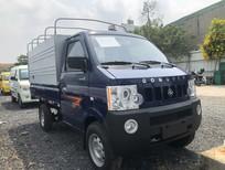 Xe tải Dongben K9 990kg thùng dài 2m4