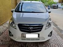Mình cần bán xe Daewoo Matiz model 2011, nhập khẩu Hàn Quốc