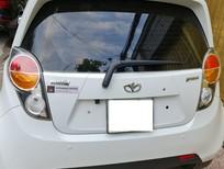 Cần bán Daewoo Matiz AT model 2011, nhập Hàn Quốc