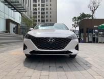 Hyundai Accent 1.4 AT 2021, giá tốt, đủ màu, giao ngay, giá chỉ 498 triệu