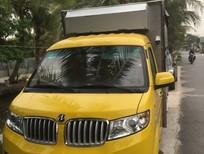 Bán xe tải chuyên bán hàng lưu động