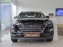 Hyundai Tucson km cực tốt 45 triệu, nhận xe chỉ với 170tr, tặng phụ kiện chính hãng