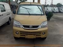 Tải Towner Van 2S tải trọng 945kg, mới 100%, hỗ trợ trả góp