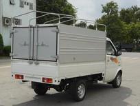 Xe tải Thái Lan DFSK 900kg TMT K01