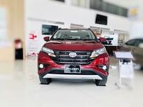Toyota Rush 2021 đủ màu giao ngay giá tốt hỗ trợ vay