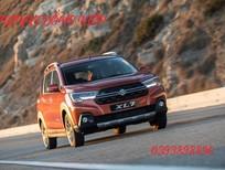 Cần bán Suzuki XL 7 sản xuất năm 2021, xe nhập