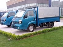 Bán xe tải Kia K200 tải trọng 990kg giá rẻ tại Hải Phòng