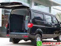 Xe tải SRM X30 5 chỗ. Hỗ trợ trả góp 80% nhận xe ngay