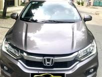 Cần bán Honda City 2015 giá cạnh tranh.