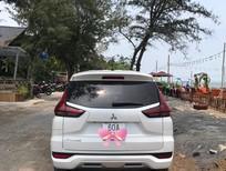 Mitsubishi Xpander 1.5AT 2019, số tự động 7 chỗ