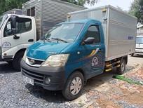 Công ty vận tải Trường Đại Phát cần bán Thaco Towner đời 2015