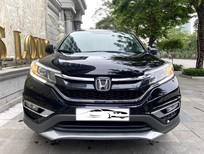 Bán Honda CRV 2.4 sx 2016 mới nhất Việt Nam