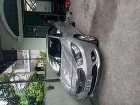 Bán ôtô samsung sm3 le sản xuất 2014 màu bac nhâp khâu nguyên chiếc