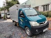 Thaco Towner 615 kg thùng kín dài 2m6