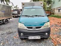 Bán ô tô Thaco Towner 2015 615kg