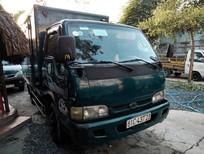 Cần bán xe Kia K3000S 2009 liên hệ ép giá