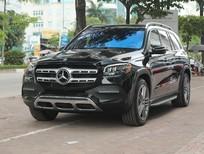 Cần bán xe Mercedes 450 4Matic 2021,xe mới nhập Mỹ, xe giao ngay