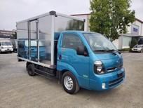 Xe tải Kia K200 0.99 - 1.9 tấn đời 2021 bán trả góp