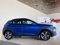 Giá lăn bánh Hyundai Kona 2.0 đặc biệt, giảm giá 50 triệu, lãi suất ưu đãi 0%