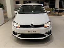 Volkswagen Polo - Giá tốt nhất mùa Covid + Tặng BHVC giá trị 11 triệu VWBD
